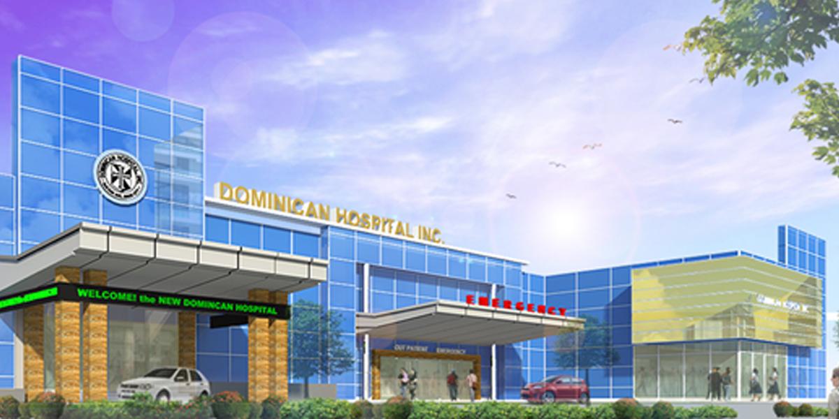 Dominican Hospital Inc.2