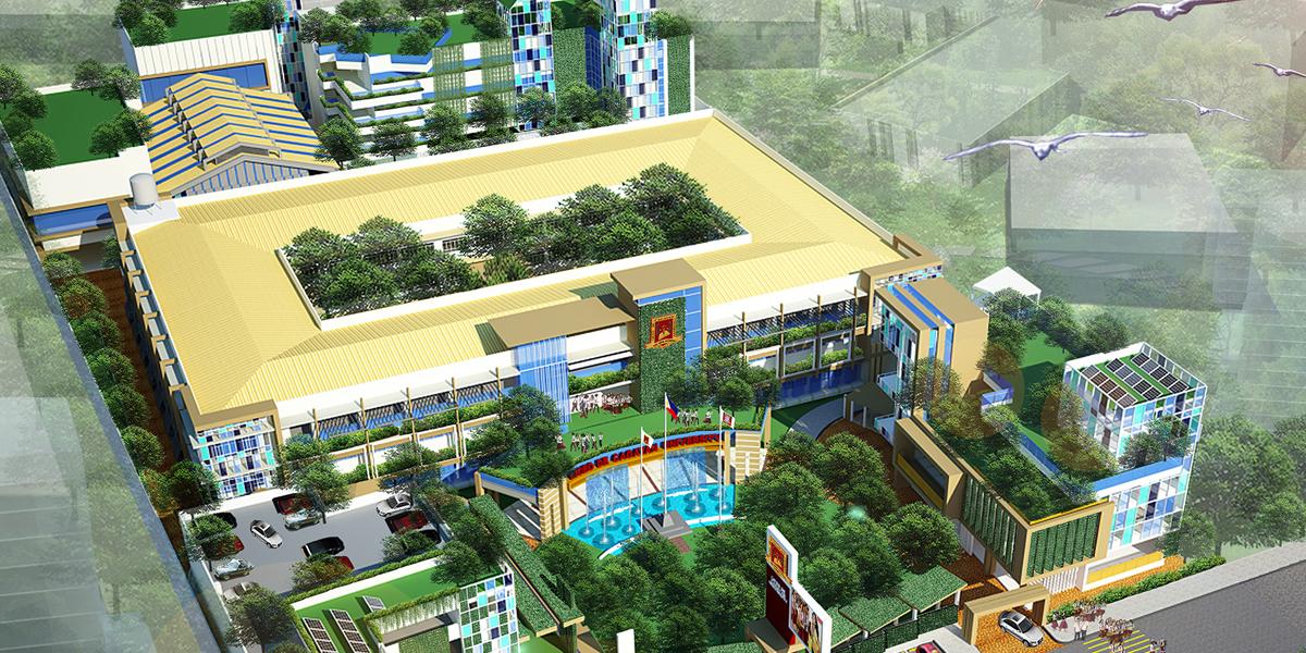 liceo de cagayan