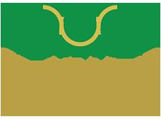 orig-logo