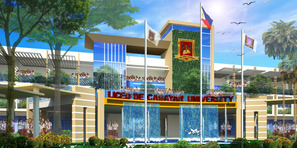 liceo de cagayan3