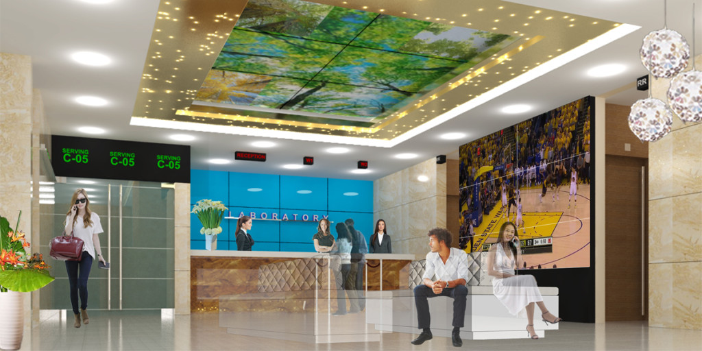 reception & lobby2