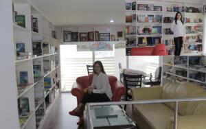 Research Studio